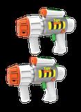 TS-174